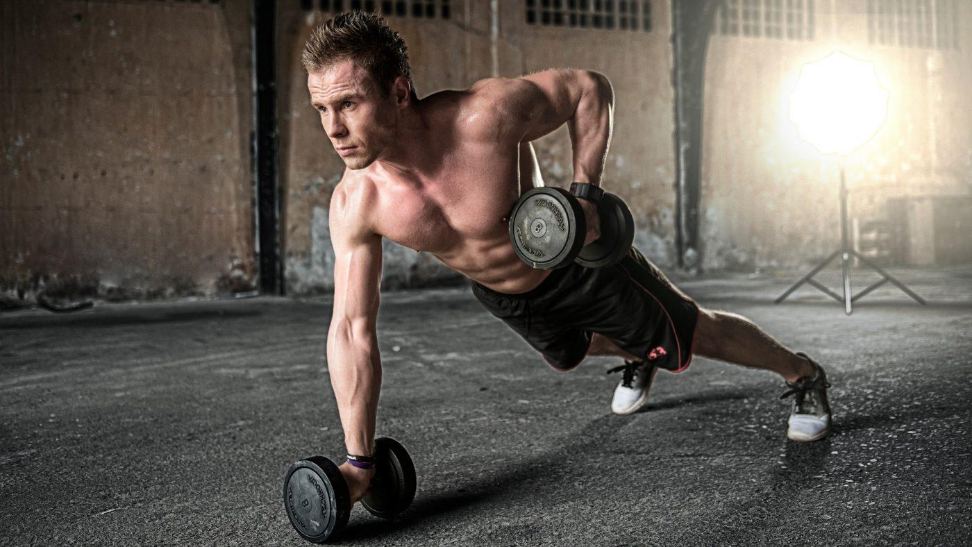 bonplan code promo fitness en ligne