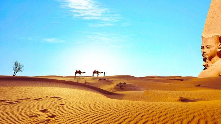 egypt-bonplan voyage