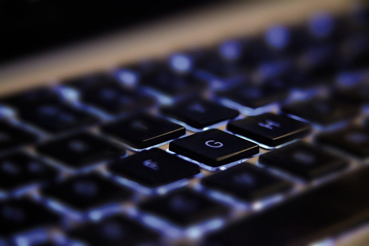 jourdebonplan comment nettoyer son clavier