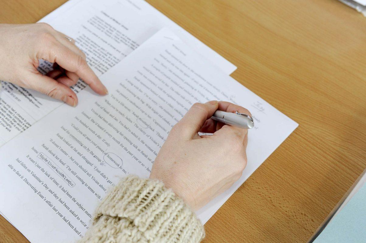 jourdebonplan comment utiliser word en ligne