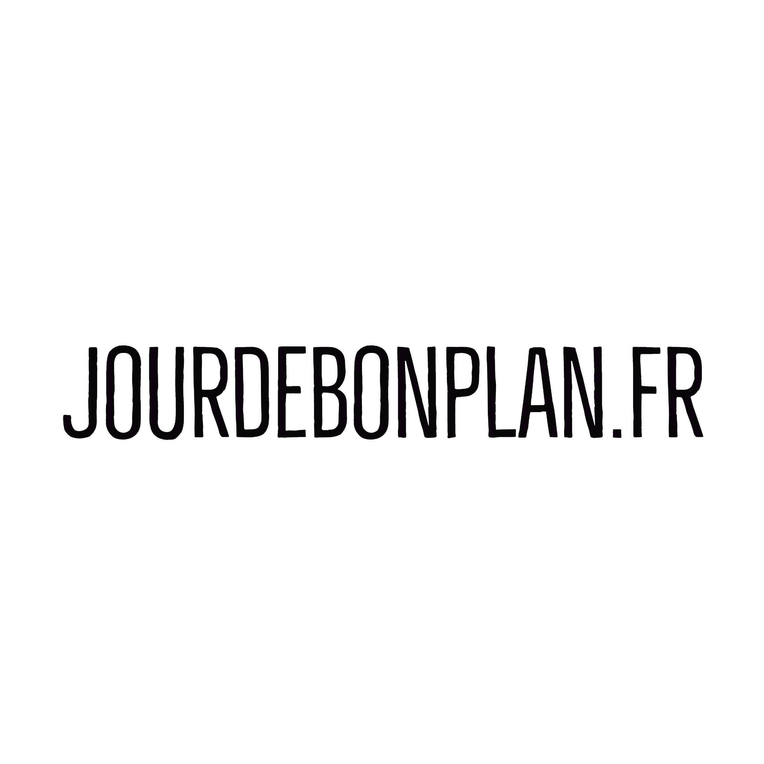 Bon plan online